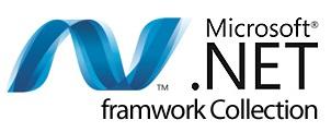 دانلود Microsoft .NET Framework - تمامی نسخه های دات نت فریم ورک